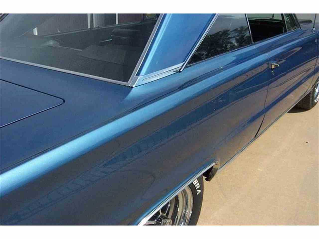 1967 Plymouth Gtx For Sale In West Line Mo Rs23l77226226 Wiring Diagram