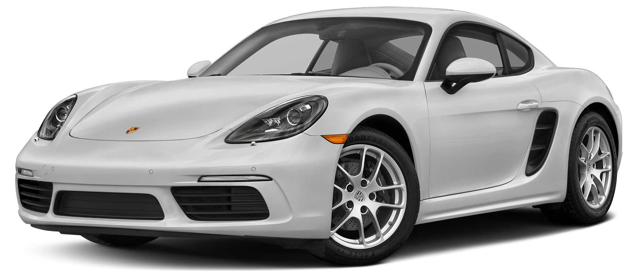 porsche for sale in west coxsackie ny