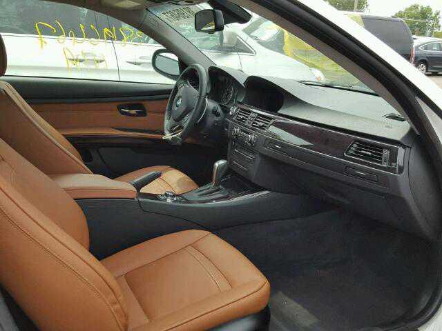 BMW XI For Sale In WHEELING IL WBAKFCXCE - 2012 bmw 335xi