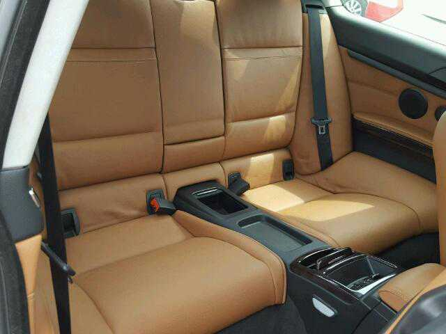 BMW XI For Sale In WHEELING IL WBAKFCXCE - 2012 bmw 335xi for sale