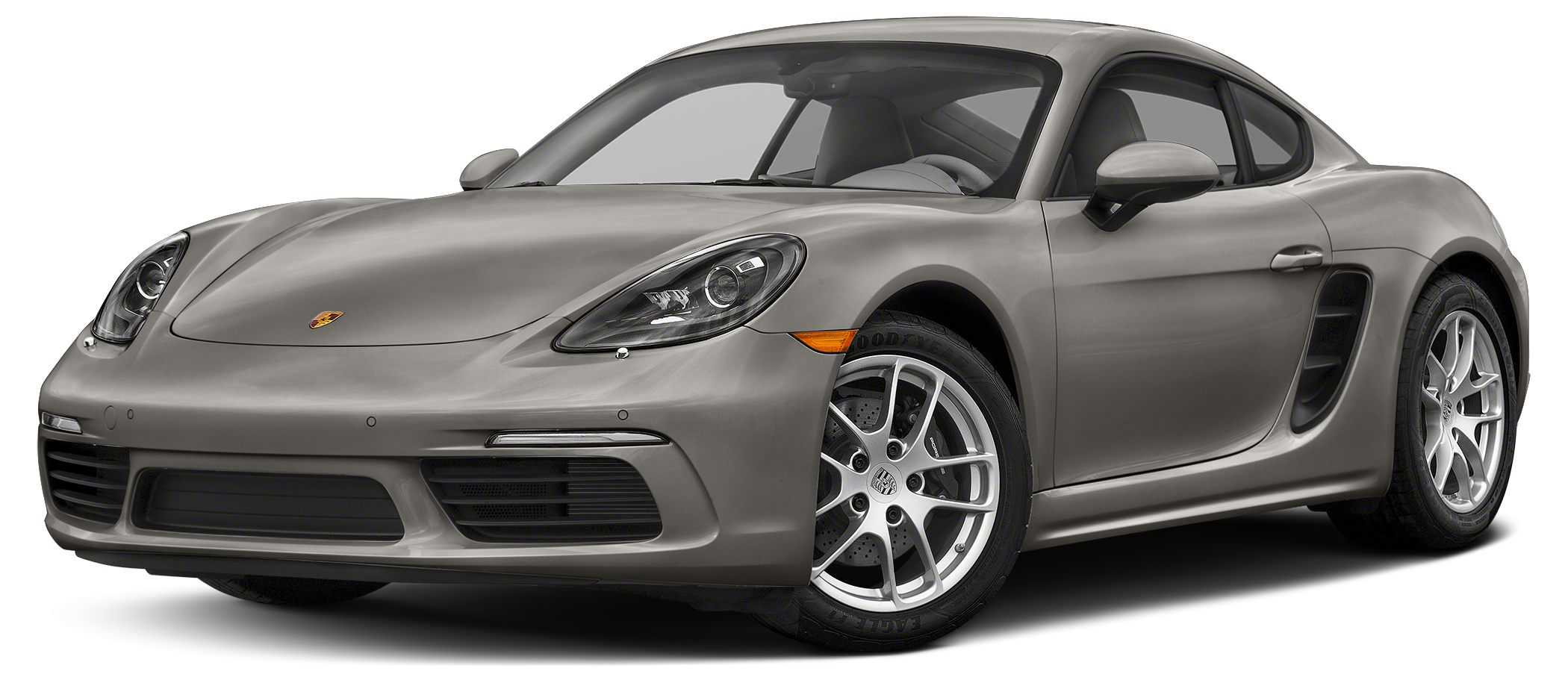 porsche for sale in scarsdale ny