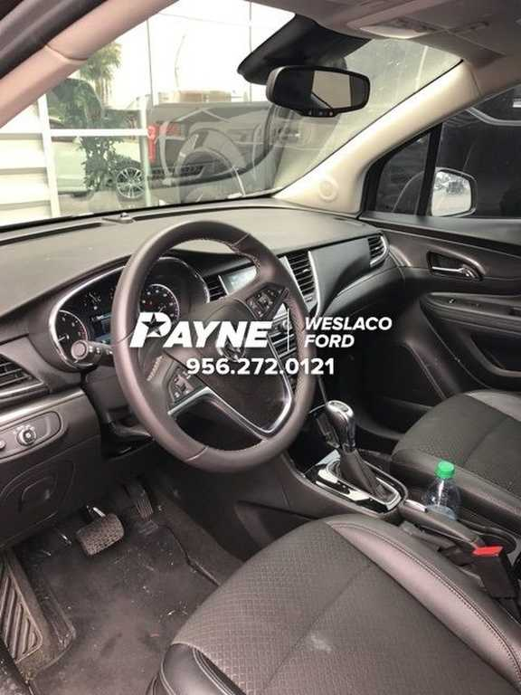 Payne Weslaco Chevrolet Buick GMC Rating And Reviews - Payne buick gmc