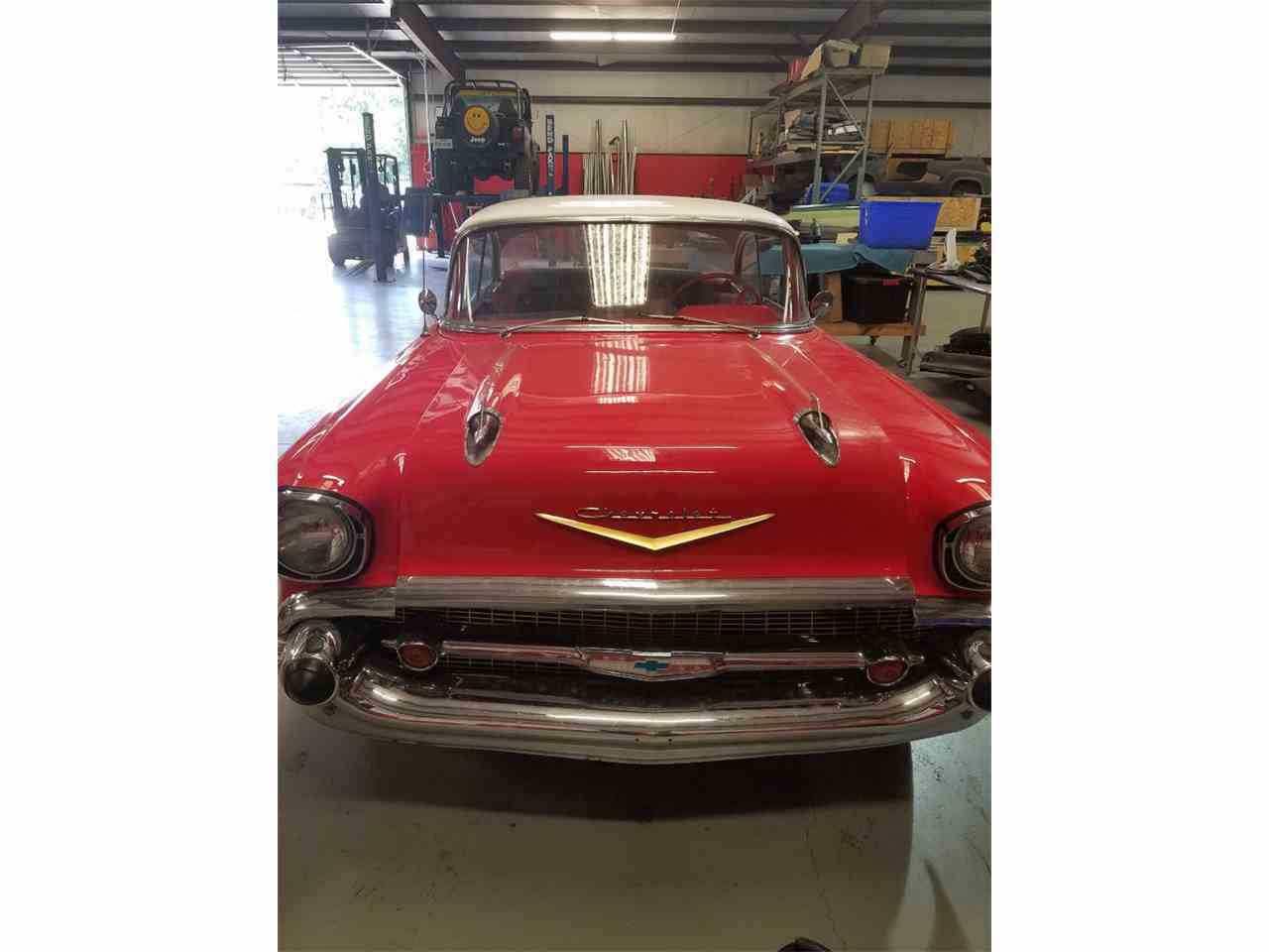 Classic Cars For Sale In Conroe Tx
