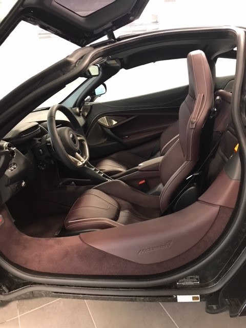 2018 mclaren 720s for sale. perfect 720s 2018 mclaren 720s for sale in chicago il for mclaren 720s sale