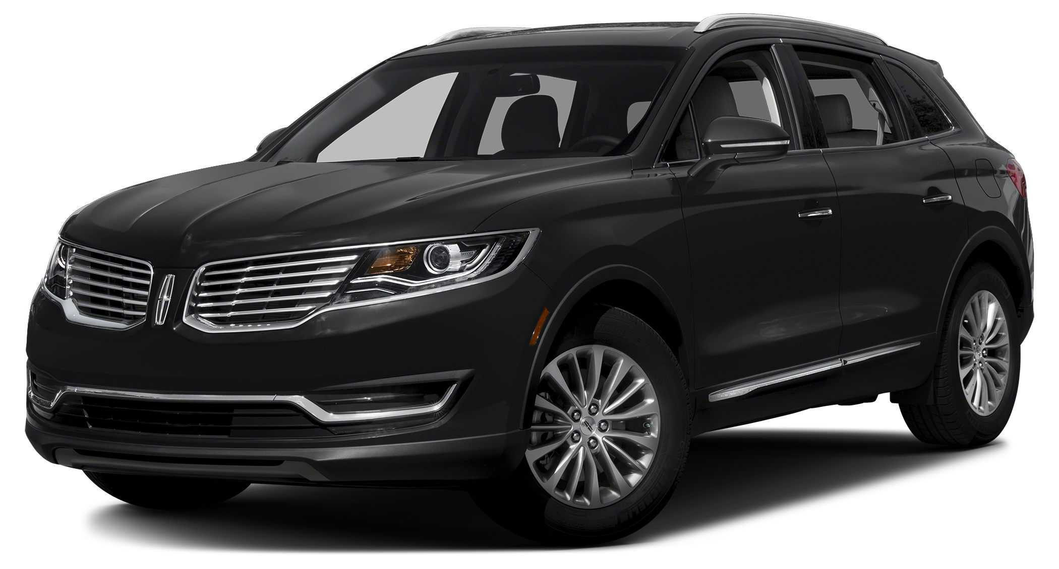 2017 lincoln mkx for sale in houston tx 2lmpj6lr0hbl53082. Black Bedroom Furniture Sets. Home Design Ideas