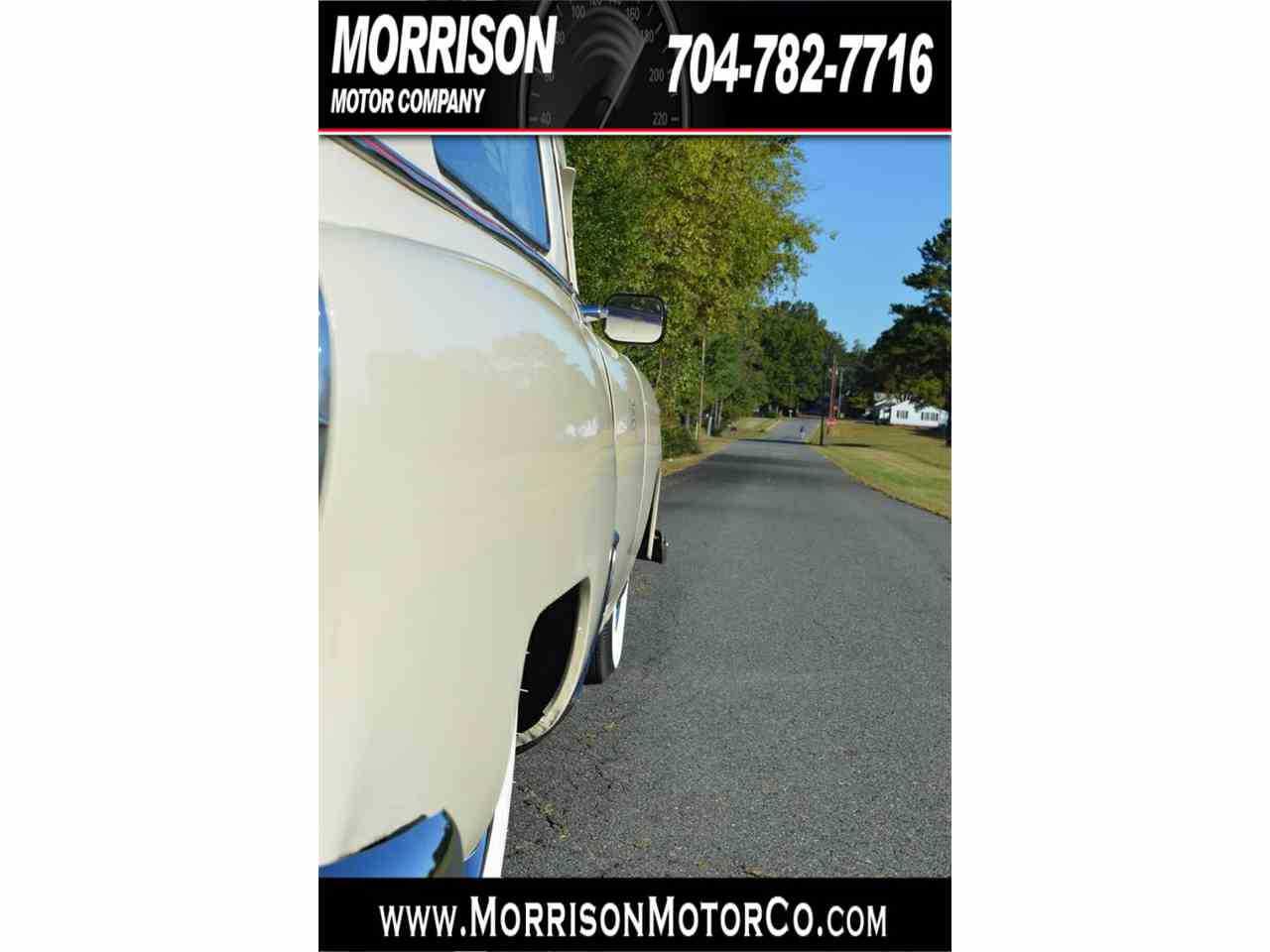 1953 Chevrolet Sedan Delivery For Sale In Concord Nc D530067268 Pontiac Grand Prix