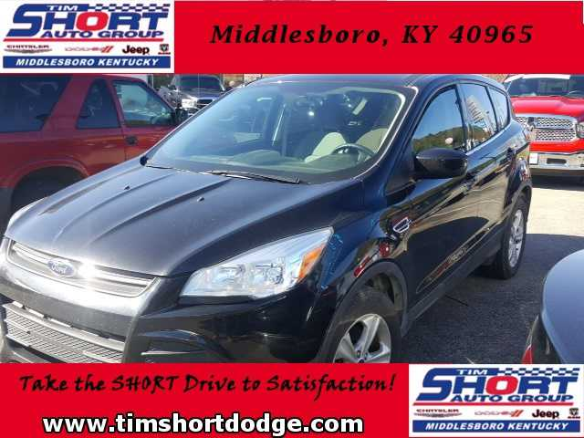 Tim Short Chrysler Dodge Jeep Of Middlesboro Rating And Reviews - Tim short chrysler