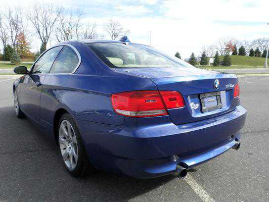 for used auto sales sale cars payless at bmw