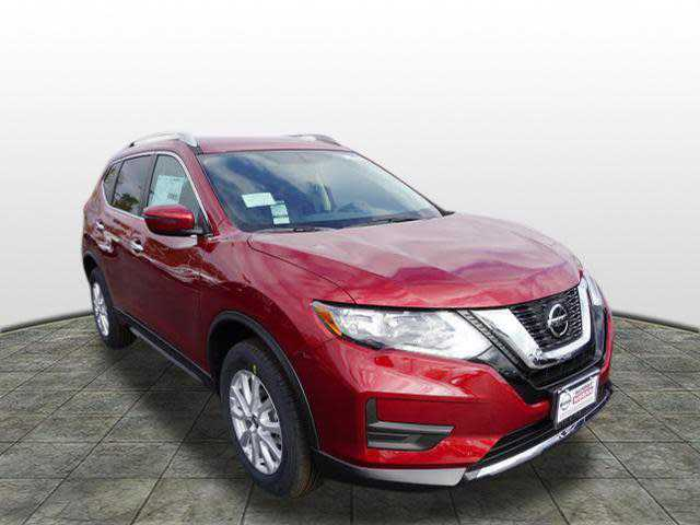 ... 2018 NISSAN ROGUE For Sale In Glendale Heights, IL   $29210.00 ...