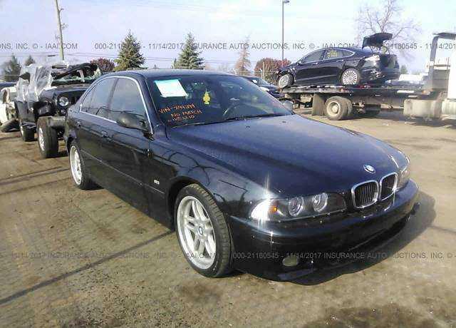 Cars For Sale Belleville Mi