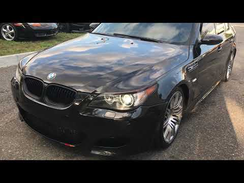 2006 bmw m5 for sale in west babylon ny wbsnb93586cx06449. Black Bedroom Furniture Sets. Home Design Ideas
