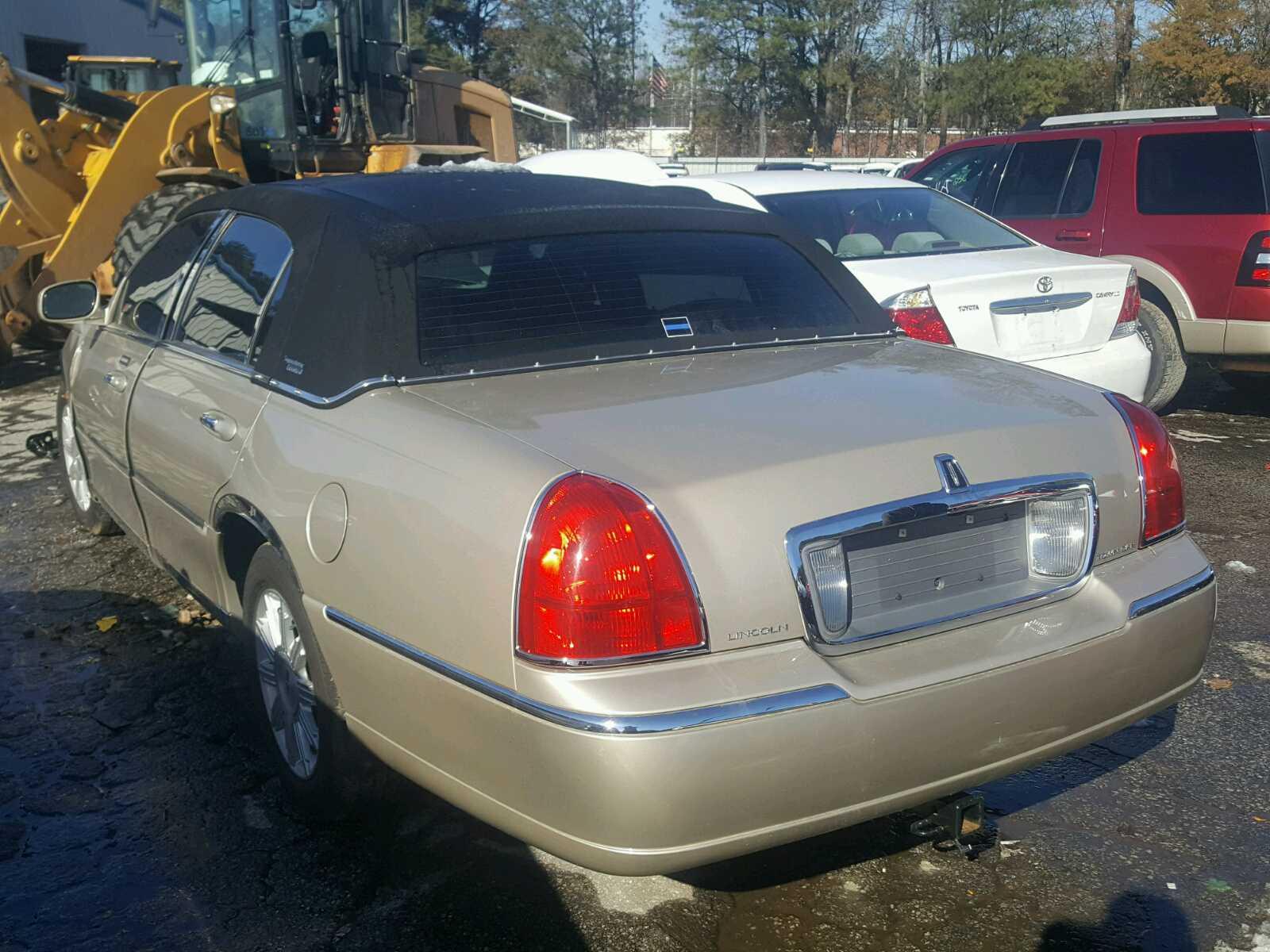 town millington tn lincoln sedan img cars car used signature in near