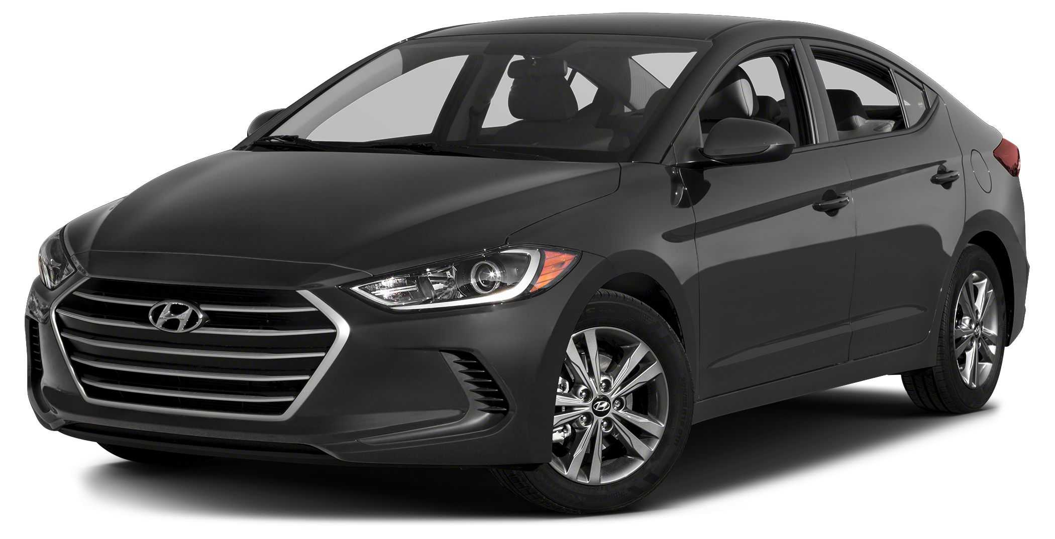 Hyundai Syracuse Ny 2018 Hyundai Elantra For Sale In