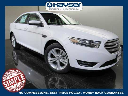 money and new ford taurus Shop now for used cars for sale in abbeville, al see the currently-available in-stock units to buy now.