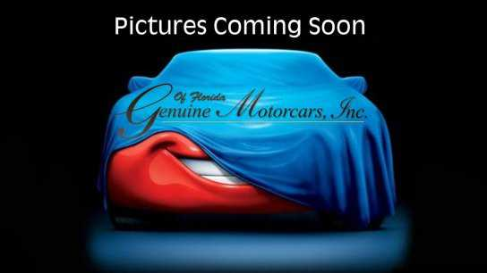 Pictures coming soon