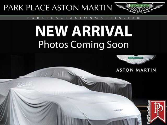 Aston Martin Rapide S For Sale In Bellevue WA SCFHDDATEGF - Park place aston martin