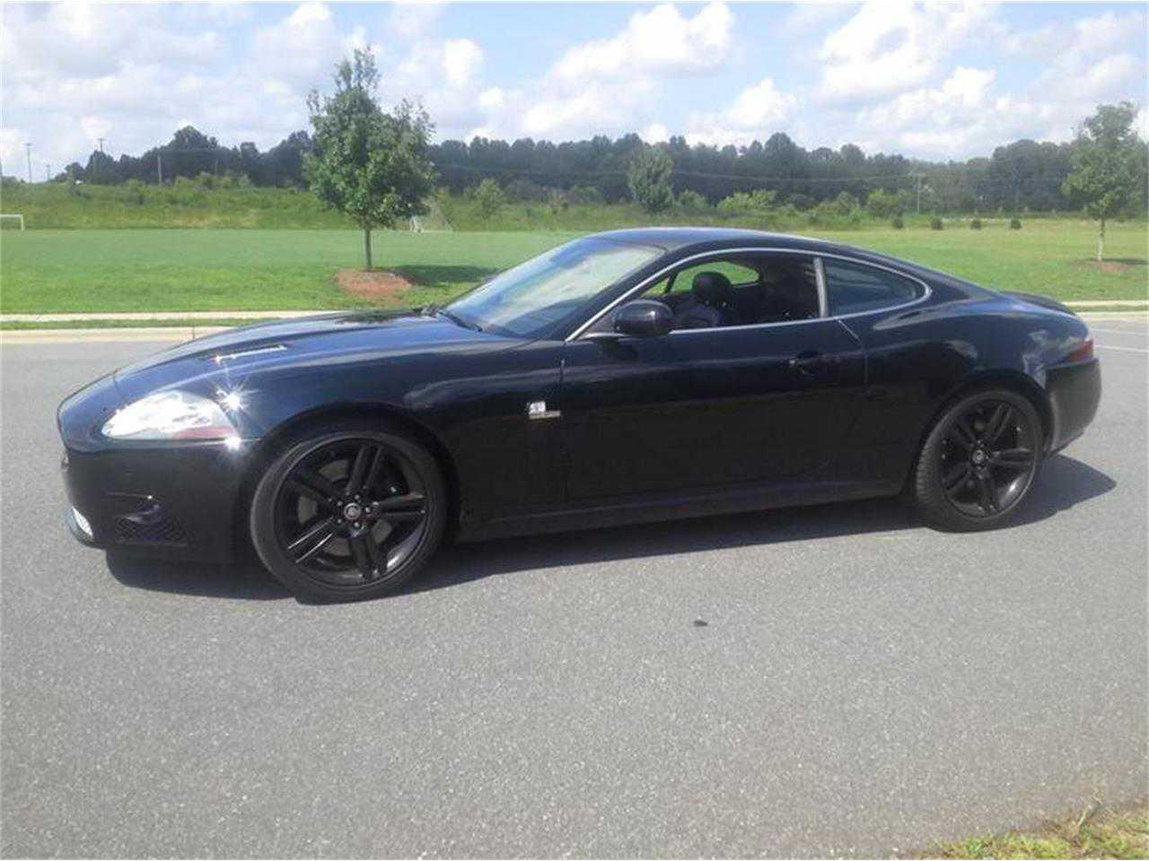 xk sale vehicles lane jaguar for classic fast cars
