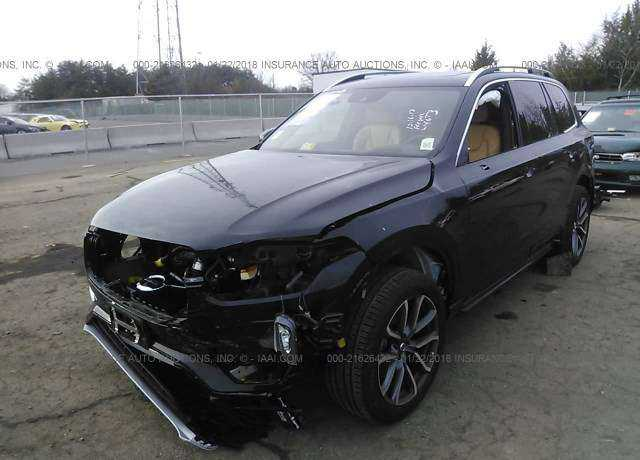 Accident Cars For Sale In Va