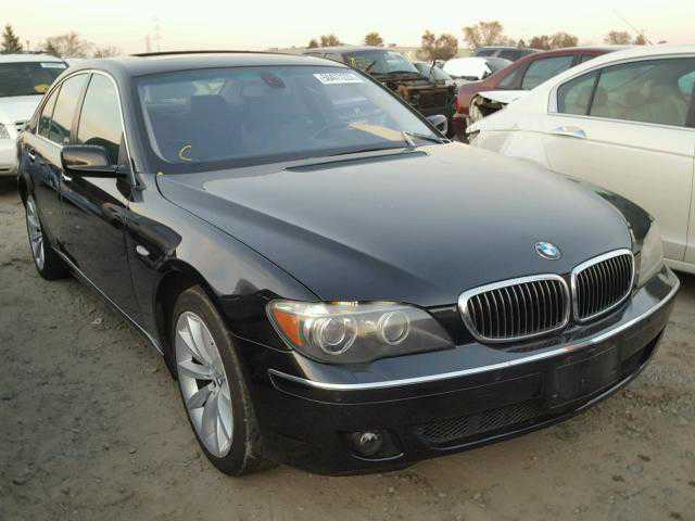 United Bmw Roswell >> Used Bmw Alpina B7 For Sale