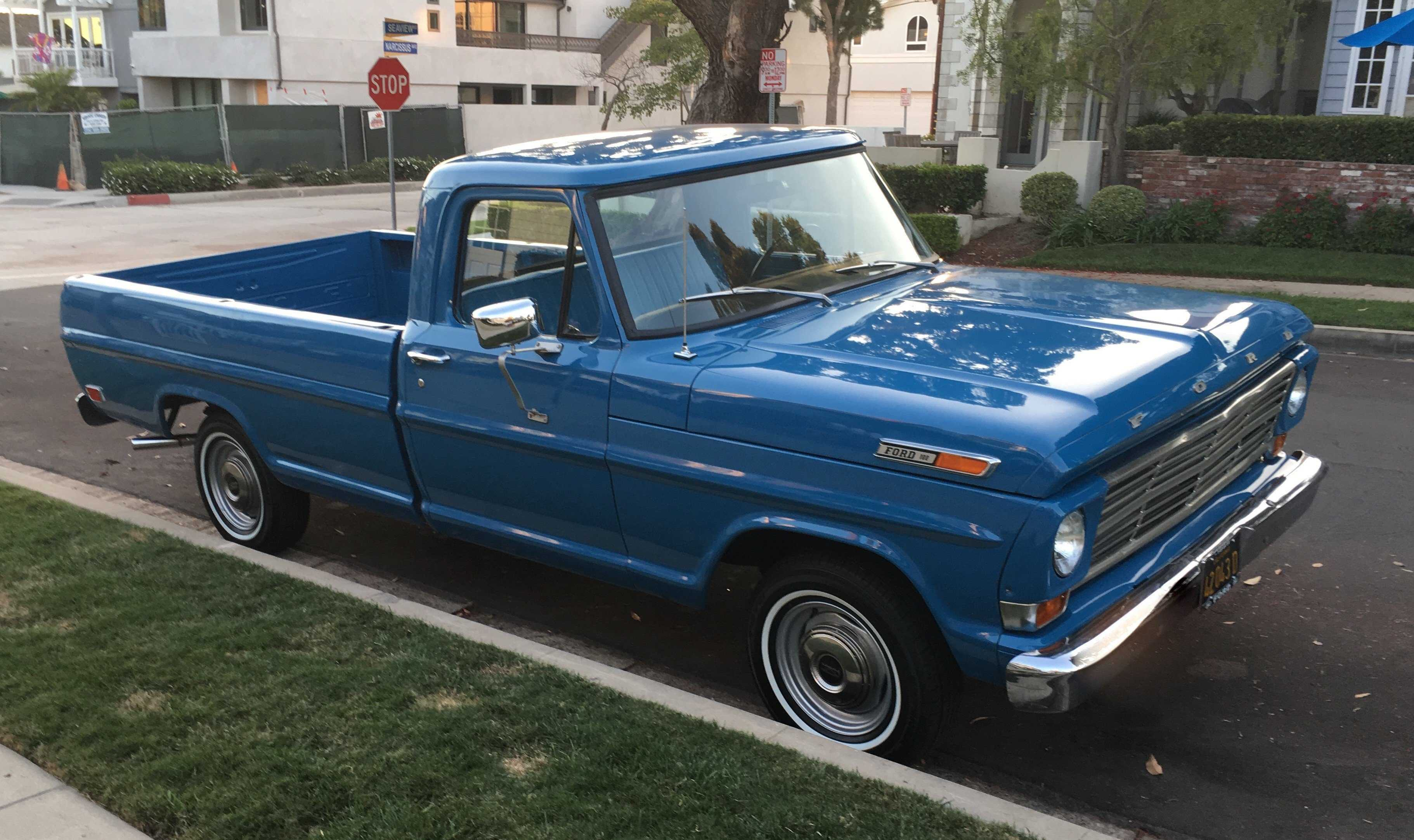 Ed Del Mar Used Cars