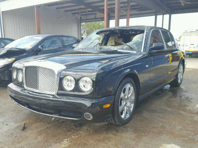 for just example bentley exceptional miles sale t in pistonheads new from scotland used cars arnage classifieds