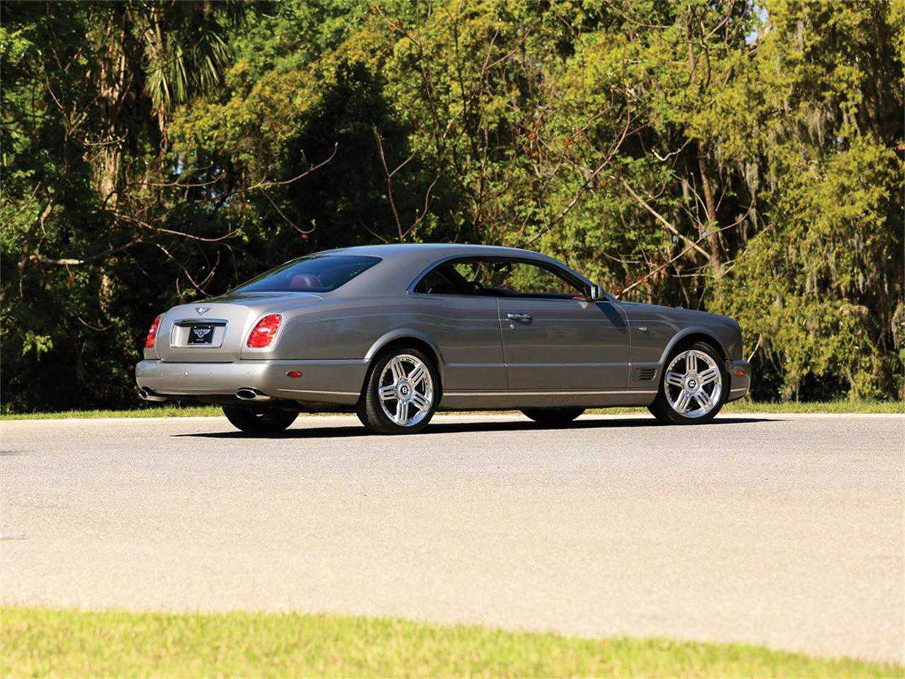 photos ratings bentley specs h the connection overview and prices car review brooklands