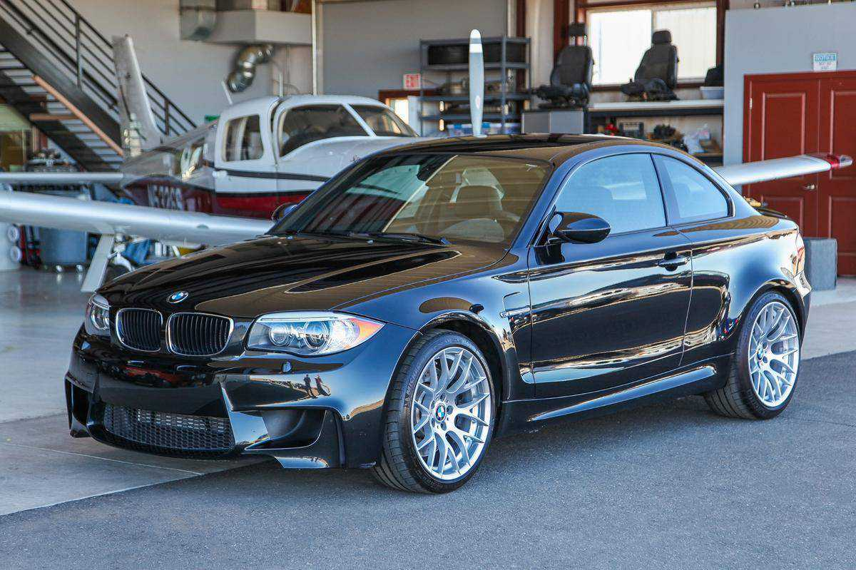 Cars For Sale In California
