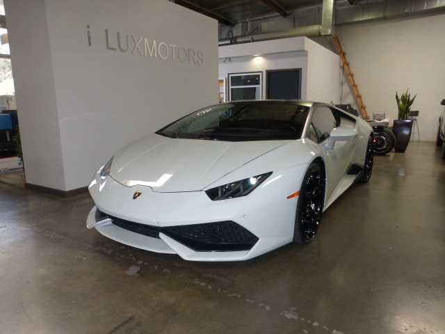2015 Lamborghini Huracan For Sale In Denver Co Zhwuc1zf4fla01482