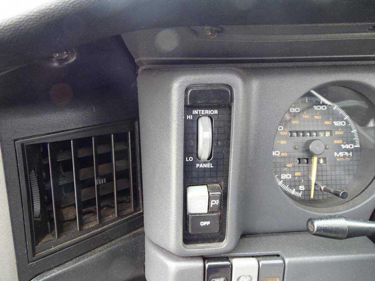 1986 Pontiac Trans Am For Sale In Ofallon Il 86 Fuse Box Prev