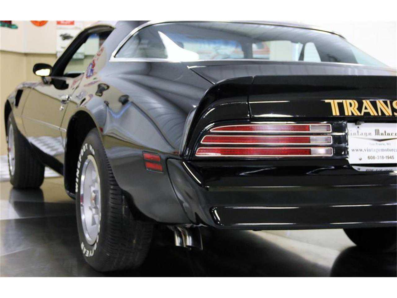 1976 pontiac firebird trans am for sale in sun prairie wi 1945 Pontiac Coupe prev