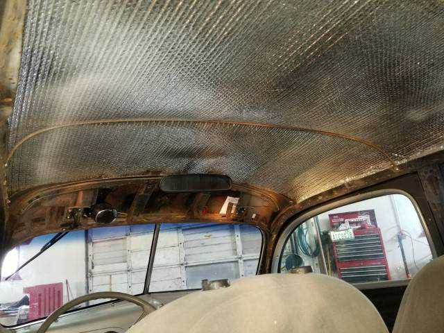 1937 ford standard for sale in redmond or bb184882614 1937 Ford Radiator prev