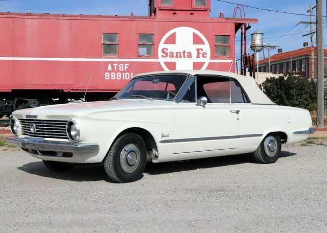 Used Car For Sale Auto Auction Oklahoma City
