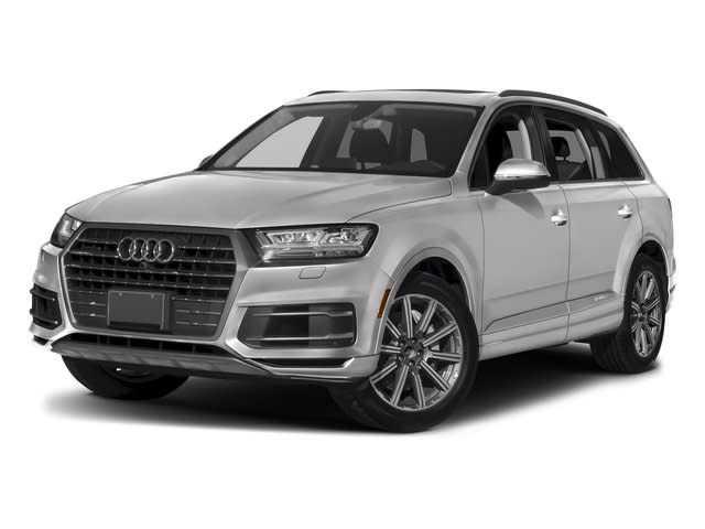 Audi Q7 2018 $1000.00 incacar.com