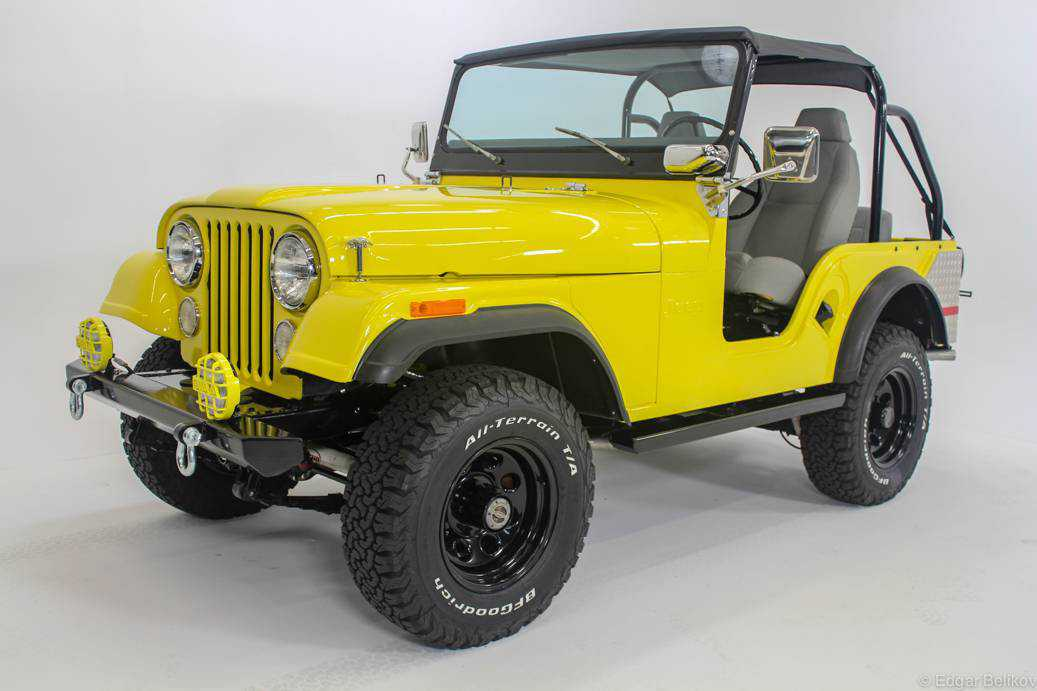 1972 Jeep CJ5 for sale in Los Angeles, CA |  Jeep Cj Wiring Harness on jeep xj wiring harness, pontiac grand am wiring harness, geo tracker wiring harness, jeep jk wiring harness, mercury sable wiring harness, ford expedition wiring harness, buick skylark wiring harness, jeep willys wiring harness, jeep patriot wiring harness, pontiac bonneville wiring harness, jeep cj5 ignition wiring, kia sportage wiring harness, jeep 4.0 wiring harness, jeep liberty wiring harness, jeep cherokee wiring harness, jeep commander wiring harness, jeep wiring harness kit, jeep cj7 wiring harness, jeep grand wagoneer wiring harness, jeep yj wiring harness,