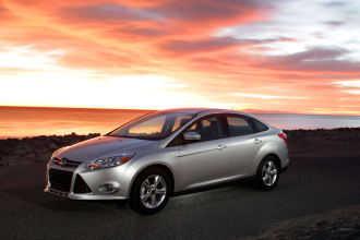 Ford Focus 2012 $999.00 incacar.com