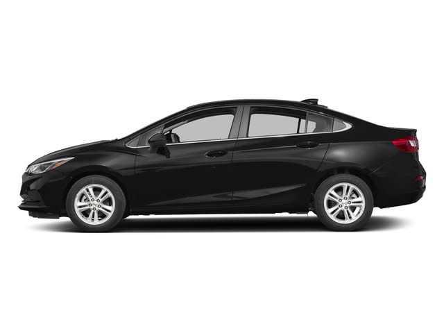 Chevrolet Cruze 2018 $23695.00 incacar.com