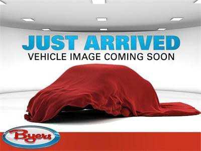 Toyota Sienna 2015 $23900.00 incacar.com