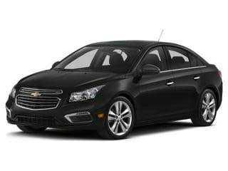Chevrolet Cruze 2015 $15968.00 incacar.com