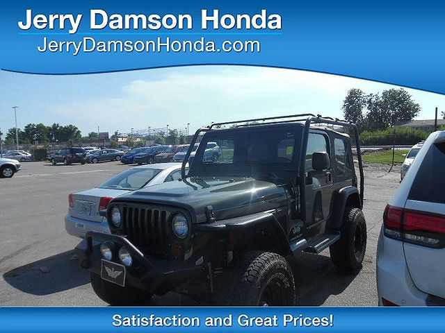 Source · Jerry Damson Honda Cars For Sale