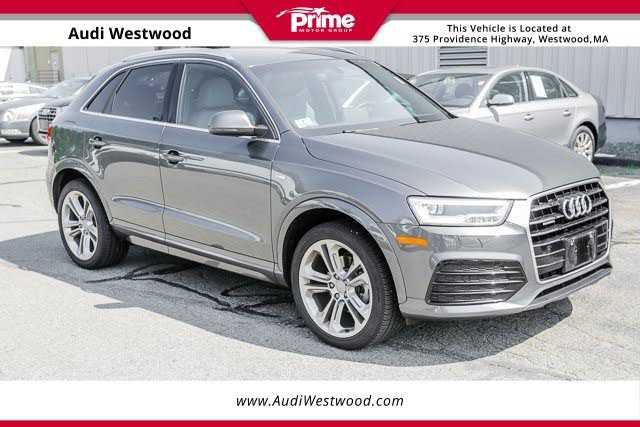 Audi Westwood Cars For Sale - Audi westwood