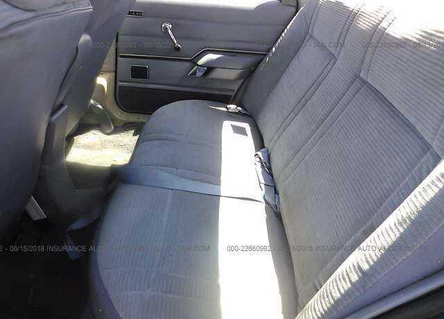1984 ford tempo for sale in bridgeport pa 2fabp22r5eb318008 Ford Tempe Autoplex prev