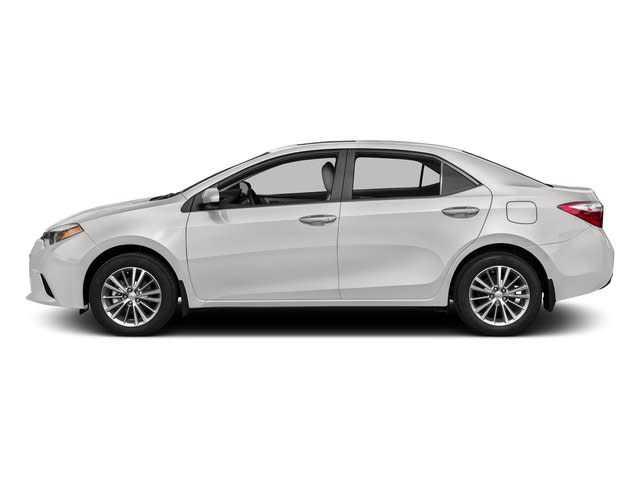 Toyota Corolla 2016 $14995.00 incacar.com