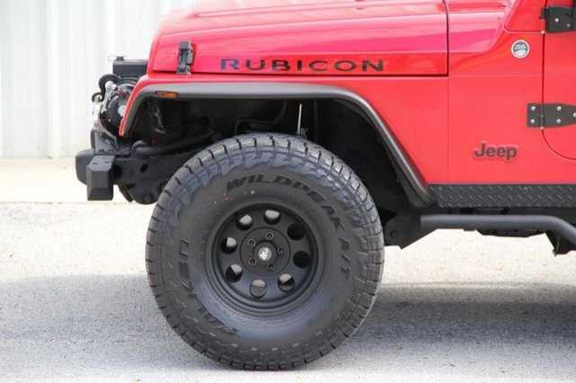 2006 jeep wrangler for sale in jacksonville fl 1j4fa69s06p737255. Black Bedroom Furniture Sets. Home Design Ideas