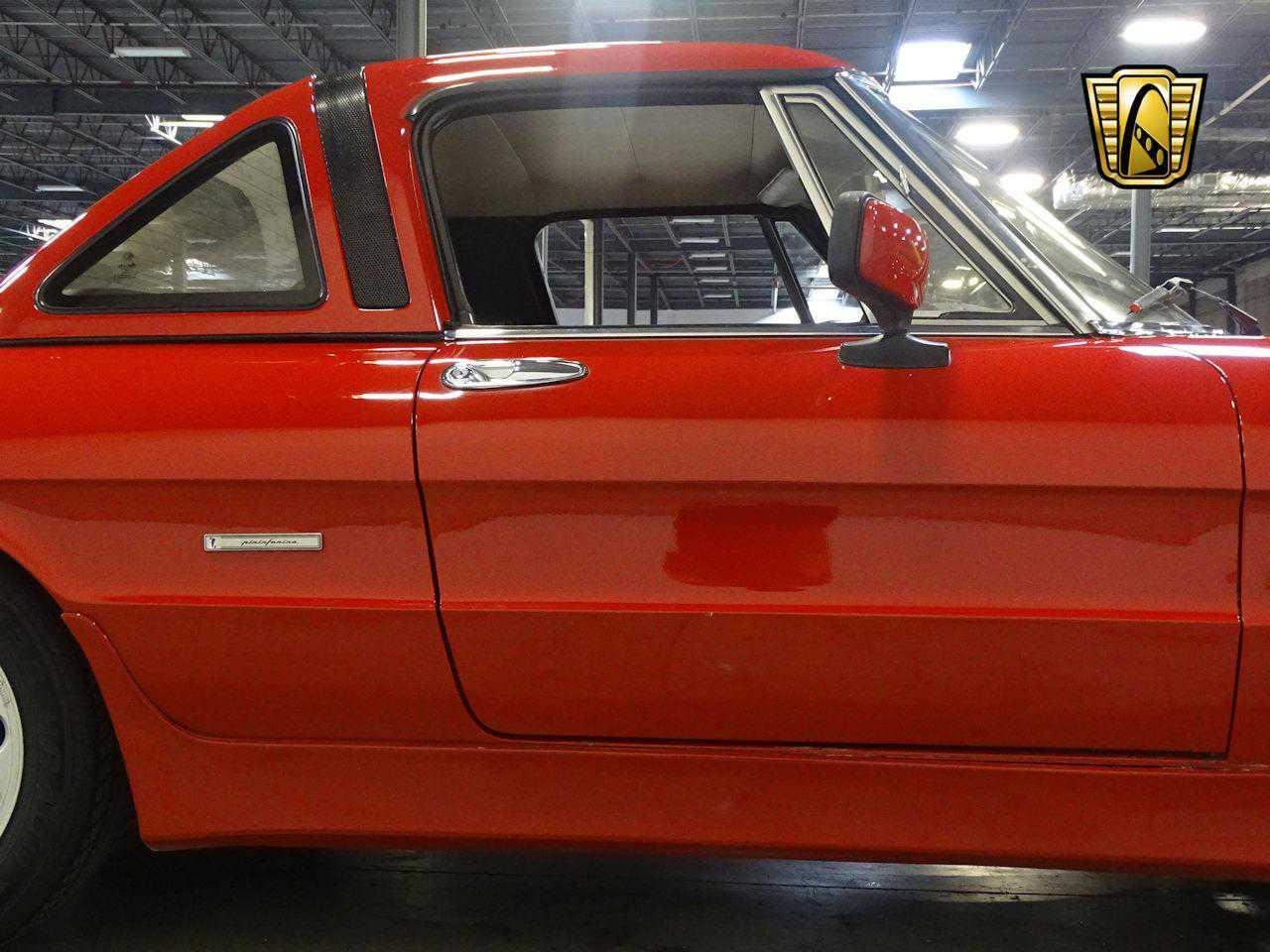 1989 Alfa Romeo Spider For Sale In West Deptford Nj Zarba5568k1064791