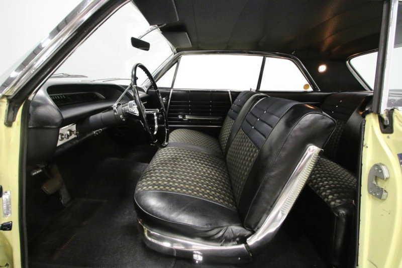 Super 1964 Chevrolet Impala For Sale In La Vergne Tn Short Links Chair Design For Home Short Linksinfo