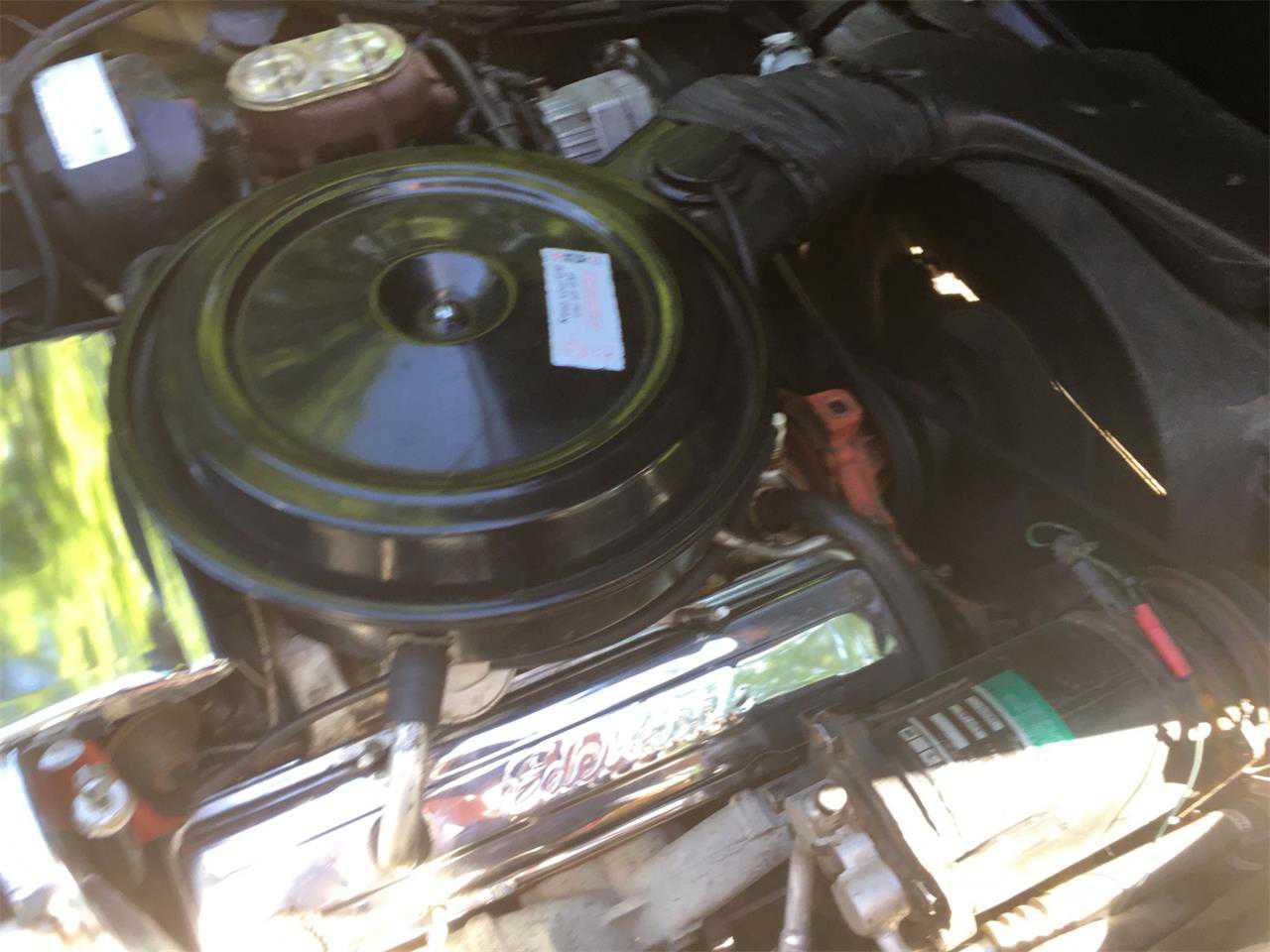 1976 Chevrolet Corvette For Sale In Annandale Mn 1z37l65436329 Chevy Fuel System Prev