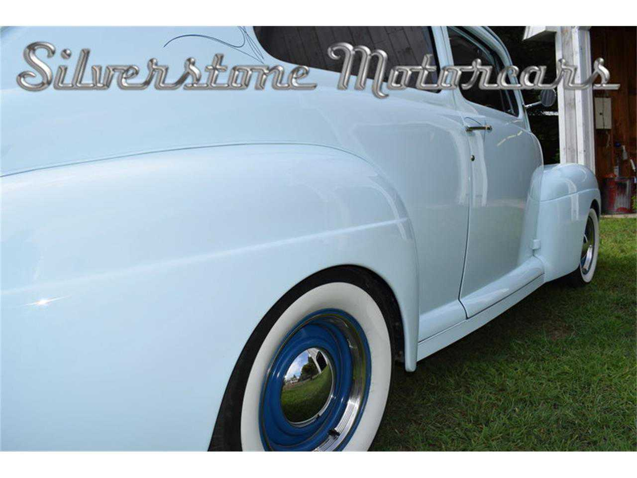 1941 Ford Business Coupe For Sale In North Andover Ma Vt326668 Plymouth Deluxe Prev