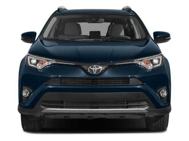 ... 2018 TOYOTA RAV4 For Sale In Daly City, CA   $31749.00 ...