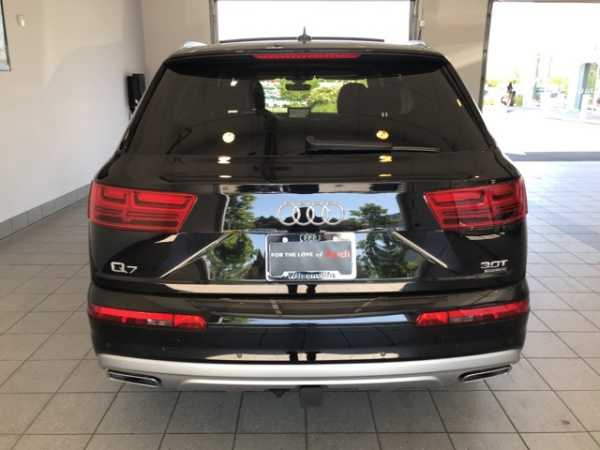 AUDI Q For Sale In Wilsonville OR WAVAAFJD - Wilsonville audi