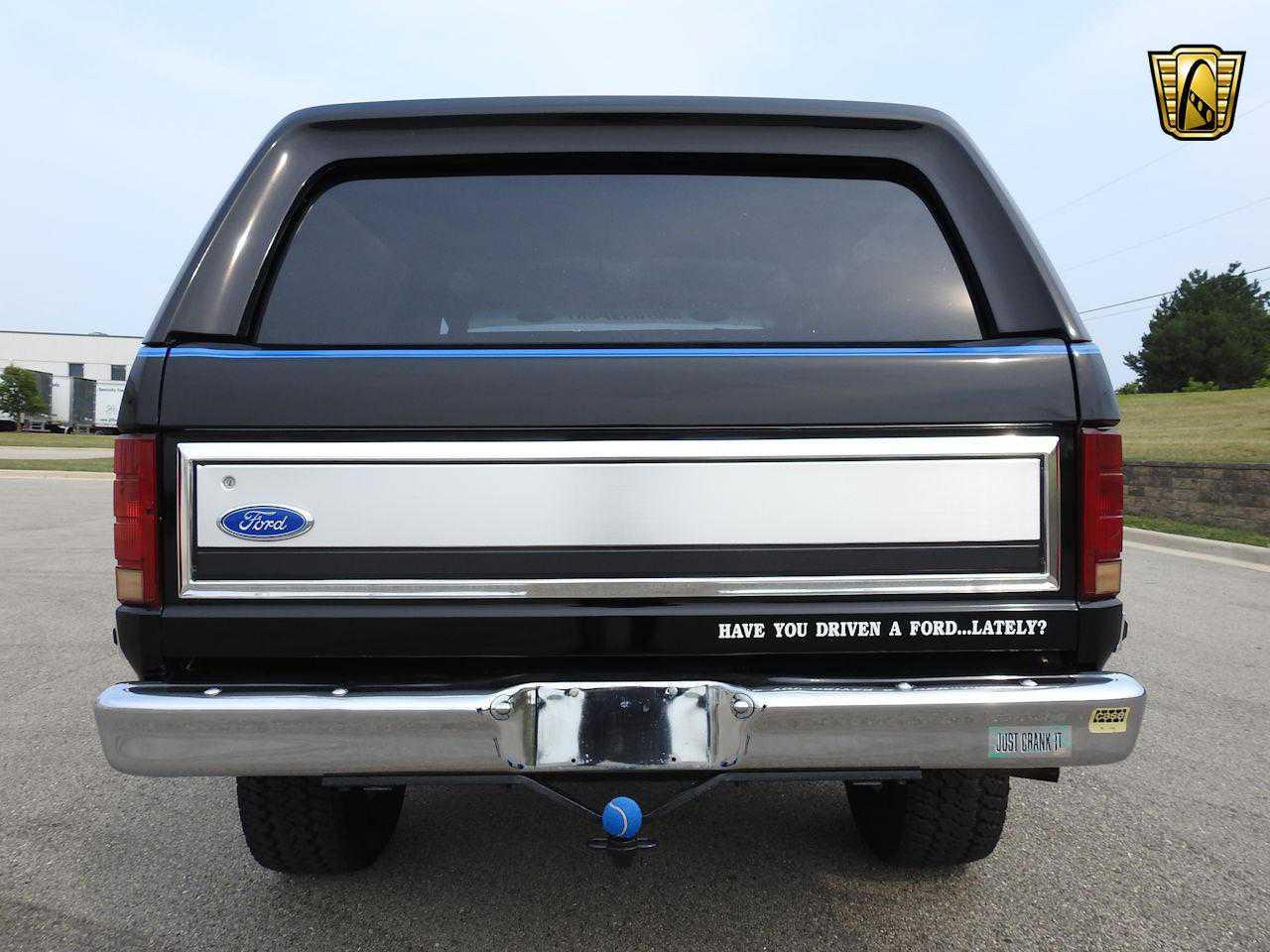 1980 Ford Bronco For Sale In Kenosha Wi Gccmwk515 Front Axle Prev